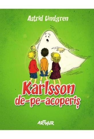 karlsson-de-pe-acoperis-cover_big