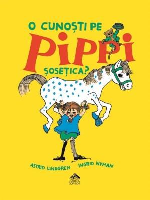 O-cunosti-pe-Pippi-Sosetica-coperta